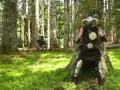 Skyrim: The Real Dragonborn