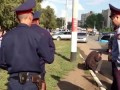 В Уральске возле РЦ Галактика убили парня