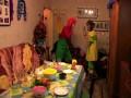 Борьба клоунов за водку 311209.avi