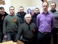 Послание к братской Украине из России с любовью