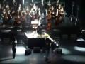 Океан Ельзи - Відпусти (концерт в Кремле)