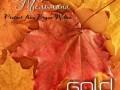 Bryan Milton for TM - GOLD Autumn