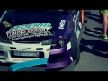 Супер Дрифт Битва / Super Drift Bitva / 2011 by zaRRubin