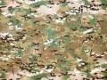 военные фоны
