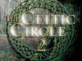 no artist, no artist - The Celtic Circle 2, The Celtic Circle 2