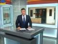 Милиция в Киеве ограбила элитный ювелирный магазин  28 08 2014