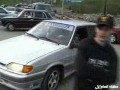 Murmansk Street Racing Team