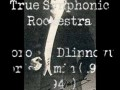 Dorogoi Dlinnoyu - The True Symphonic Rockestra