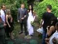 Нежданный гость на свадьбе