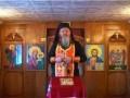 Исповедь 3 православного батюшки (Отец Антоний)