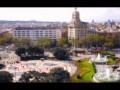 Летняя Барселона - SUMMER BARCELONA