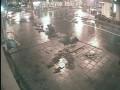 Екатерининская Б. Арнаутская 10 октября 2010 года