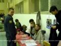 Наблюдатель- лицо партии?Выборы 2011.12.04Observer-person party?Election.