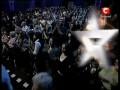 Украина мае талант 3 - Футбольный Фристайл (Харьков) 2011