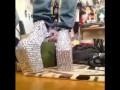 Обувь без каблуков Инопланетяне умирают от зависти