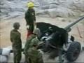 Военные отжигают - нарезка приколов.