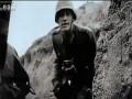 Боевые действия Второй Мировой