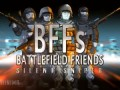 Battlefield Friends- Silent Sniper