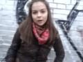 Мой кумир - Катя Самбука