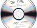 Dr.Dre feat. Eminem and Skylar Grey - I Need A Doctor (main-dirty)