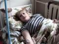 Очевидец!! Мирные демонстранты из Крыма стали жертвами