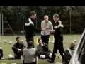 !!!_Скрытая сьемка футбола - тренировка симуляции.mpg