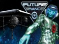 Crazy & Corza - Wildfire *Future Trance Vol..62 PREVIEW*
