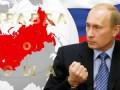 Почему спокоен Путин и нервничает Обама?
