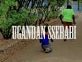 "Ssebabi - Abagala Ssebabi ""New Ugandan Music / Video 2014"" HD ""saM yigA / UGXTRA&quot"