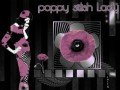 poppy stilish Lady (4)