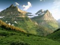 green_mountains_t919yk_00010