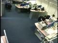 office boat