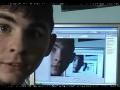 Идиот и вебкамера