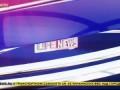"""""""Легендарный"""" выпуск Лайфньюс о сбитом АН-26, который оказался Боингом"""