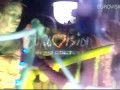 Евровидение 2011 Испания Lucia Perez Que Me Quiten Lo Bailao