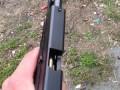 Глок 9мм Glock