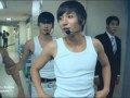 Super Junior FUNNY CUT - SS3 SEOUL DVD