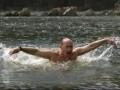 Сектор Газа - Ария Путина