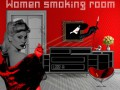 Women smoking room (3)