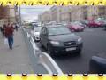 Ржачный рецепт борьбы с угоном автомобиля:) Это нужно видеть!