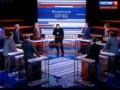 """Жириновскому - """" Помойте хлоркой рот ! """""""
