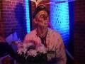 Штирлиц и Борман(Мюллер) - Зомби анекдот