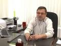 Энгельсский глава прессует местных бизнесменов