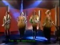 Army Of Lovers - Sexual Revolution