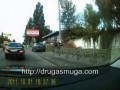 Ответ пешехода за езду по тротуару