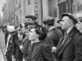 Ю. Левитан - Заявление Советского правительства о нападении Германии на СССР