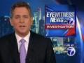 Полицейский из Нью-Йорка заявил о плане на аресты.