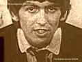 MY SWEET LORD (George Harrison)