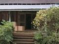 Призраки в Коннектикуте 2 | дублированный трейлер HD 1080p