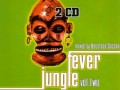 Jungle Fever Vol.Two